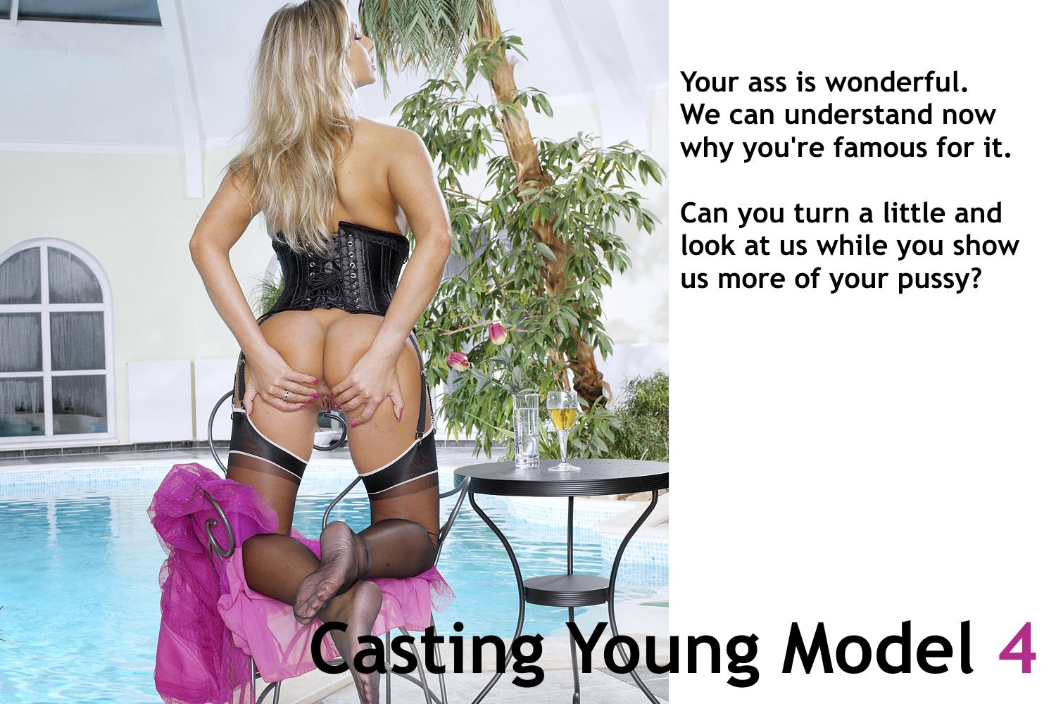 casting_young_model_4_007