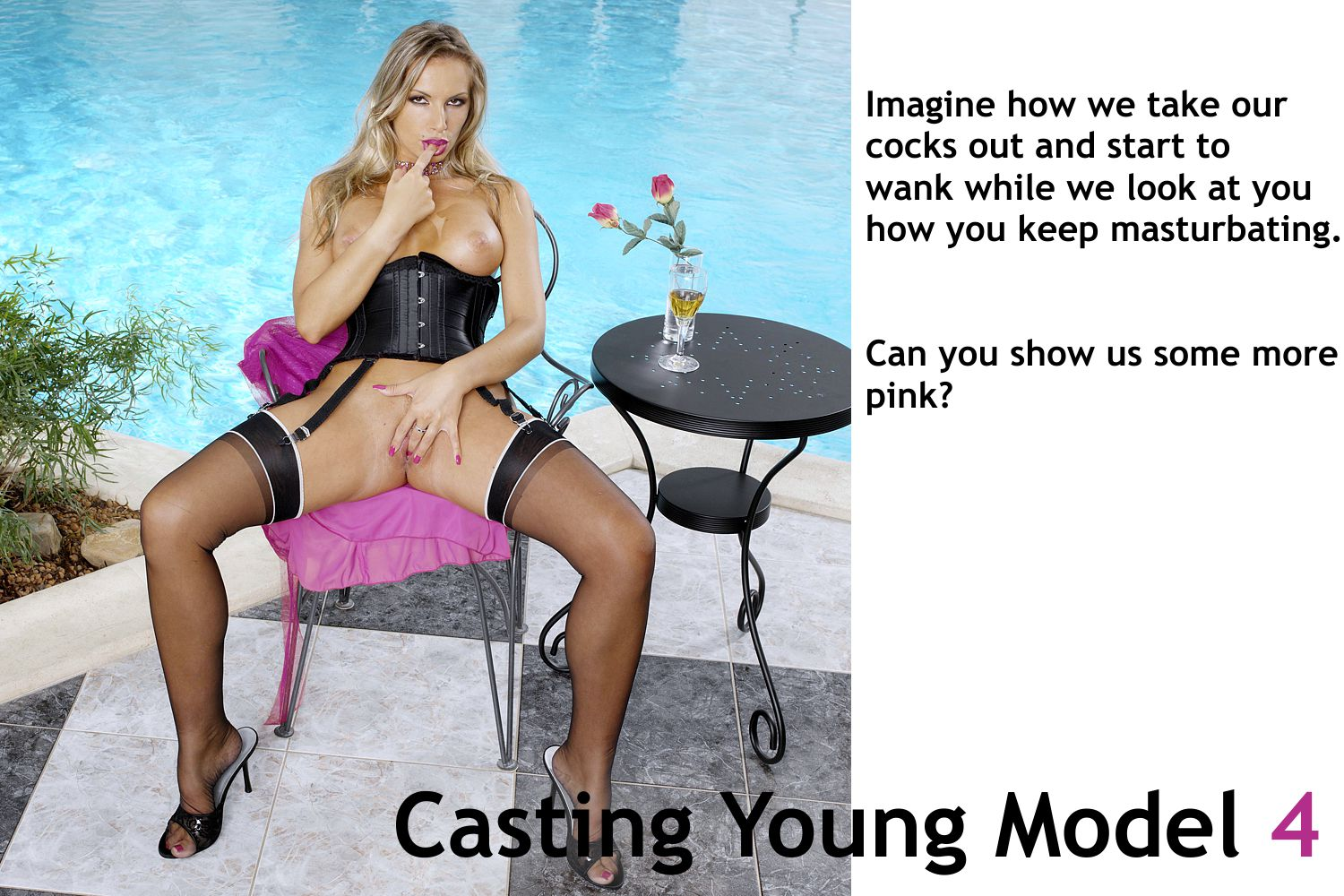 casting_young_model_4_009