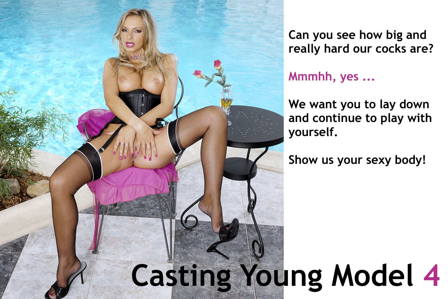 casting_young_model_4_010