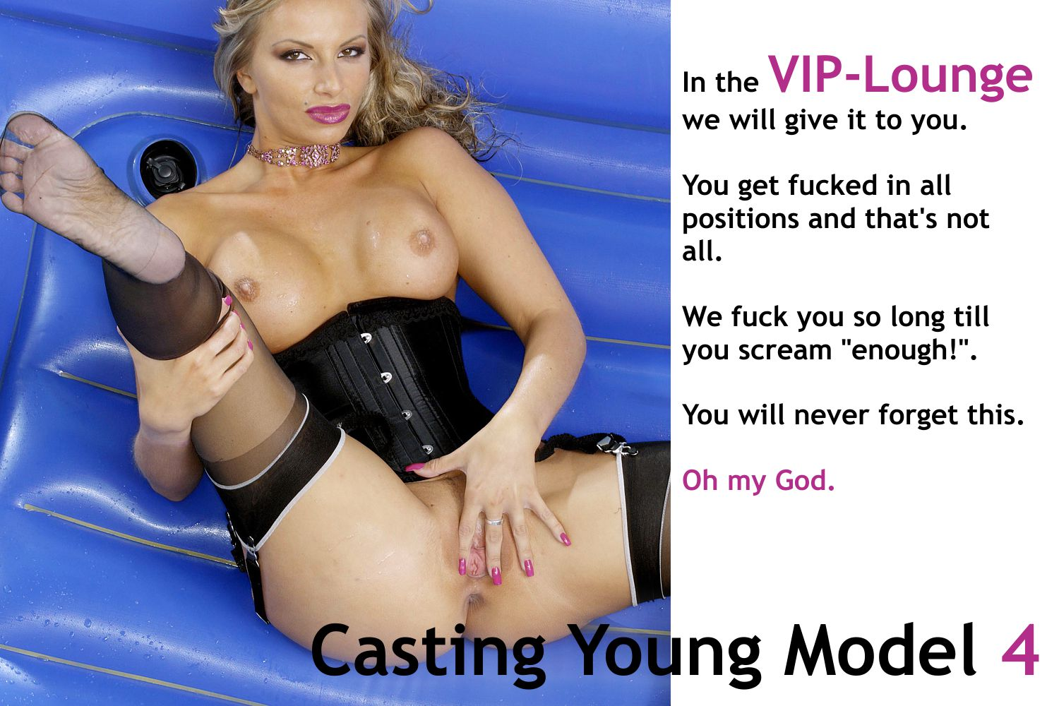 casting_young_model_4_015