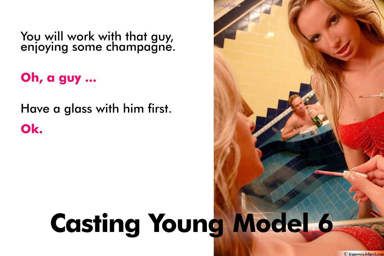 casting_youg_model_6_02