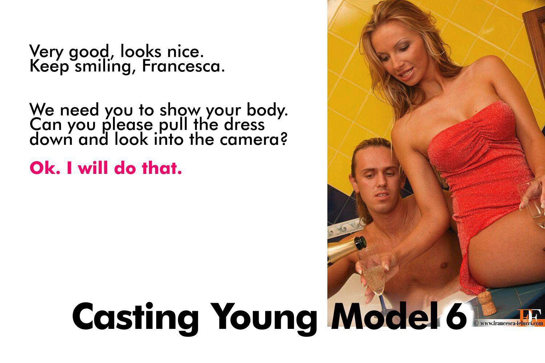 casting_youg_model_6_03