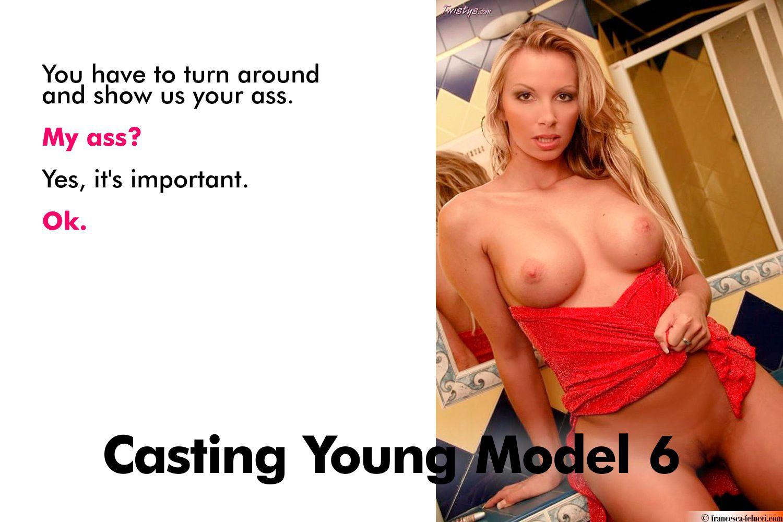 casting_youg_model_6_06