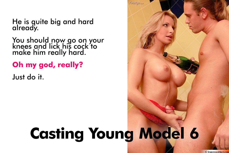casting_youg_model_6_10