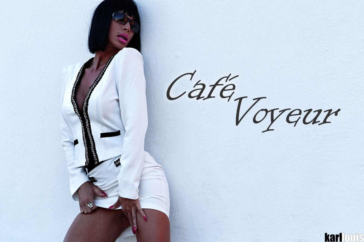 cafe_voyeur_featured