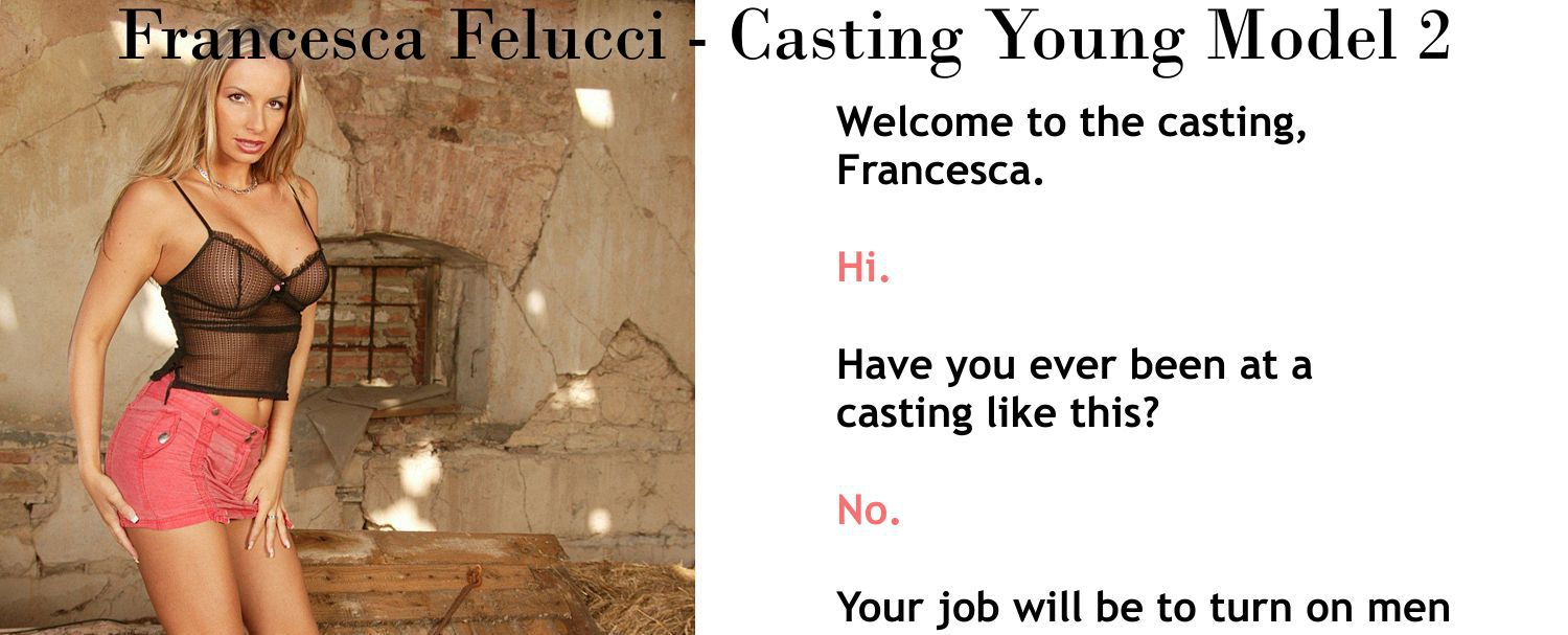 casting_young_model_featured