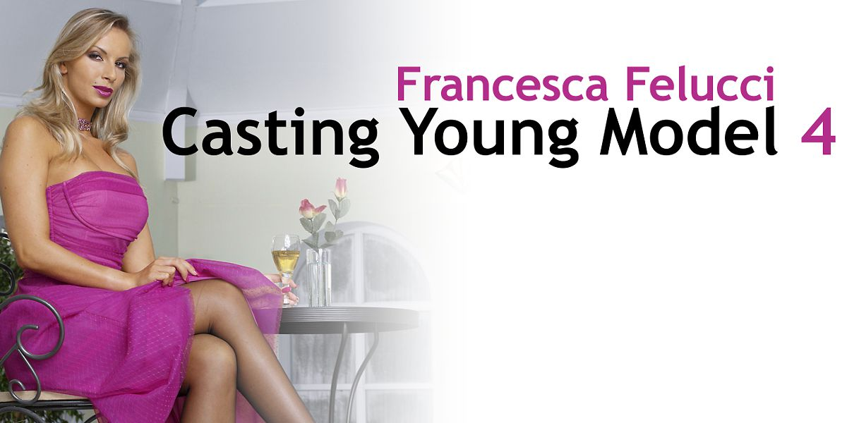 casting_young_model_4_featured
