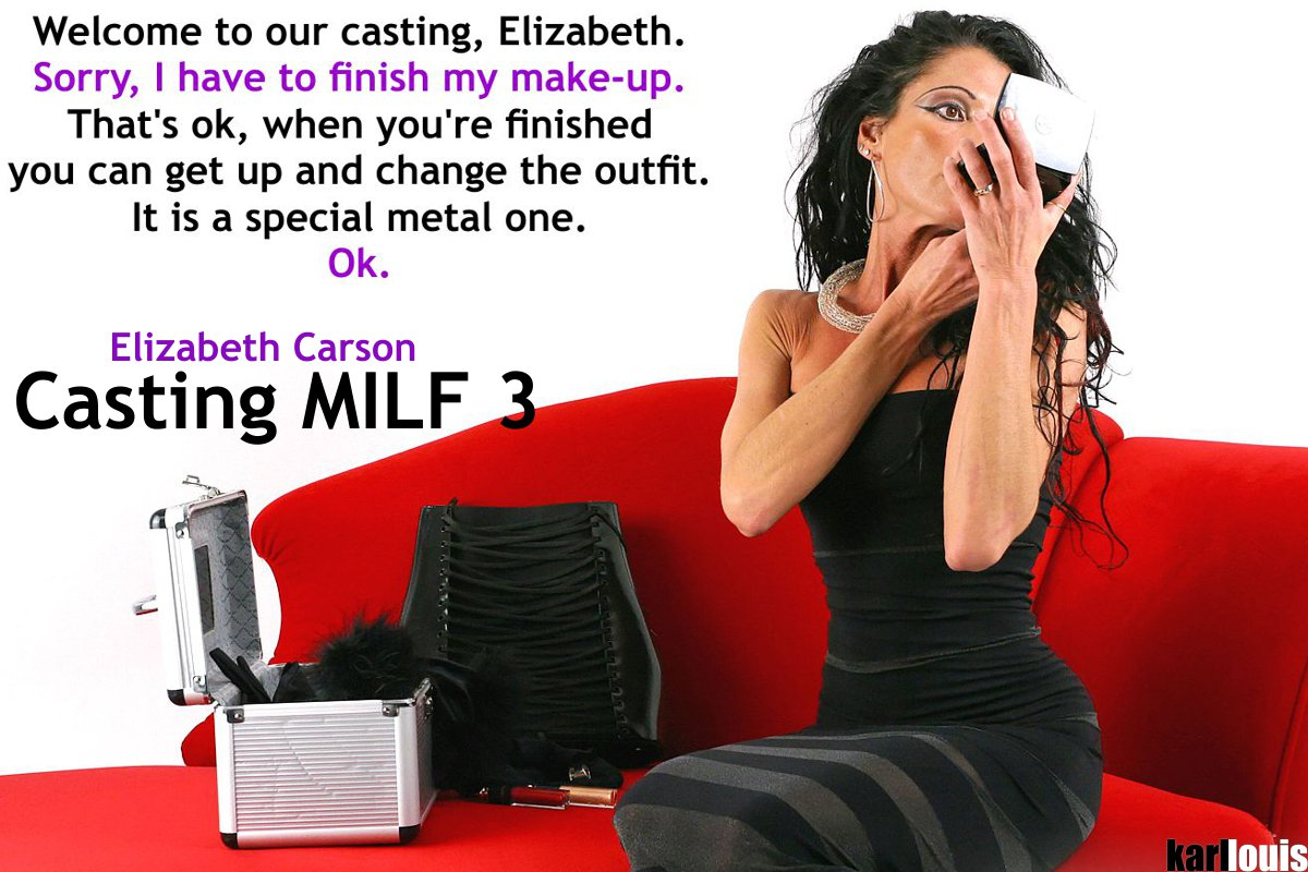 casting_milf_3