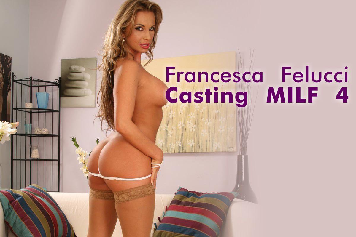 casting_milf_4 Francesca Felucci