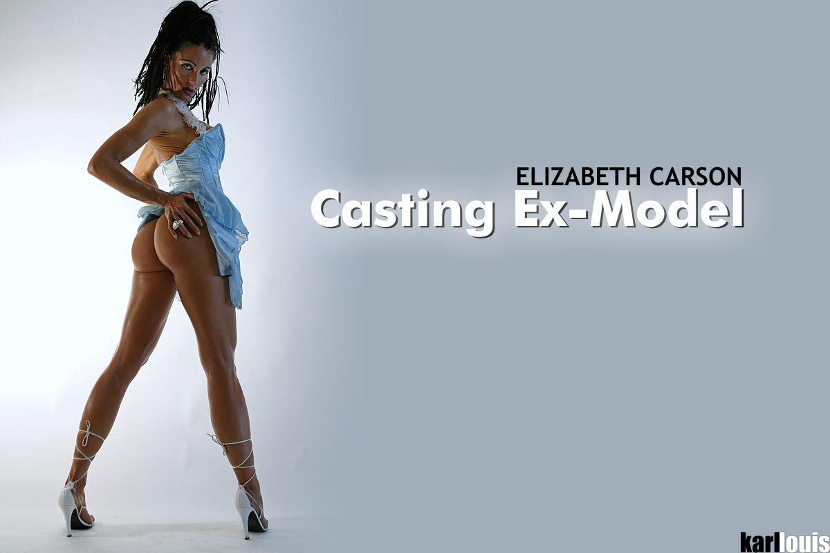 casting_ex_model Elizabeth Carson