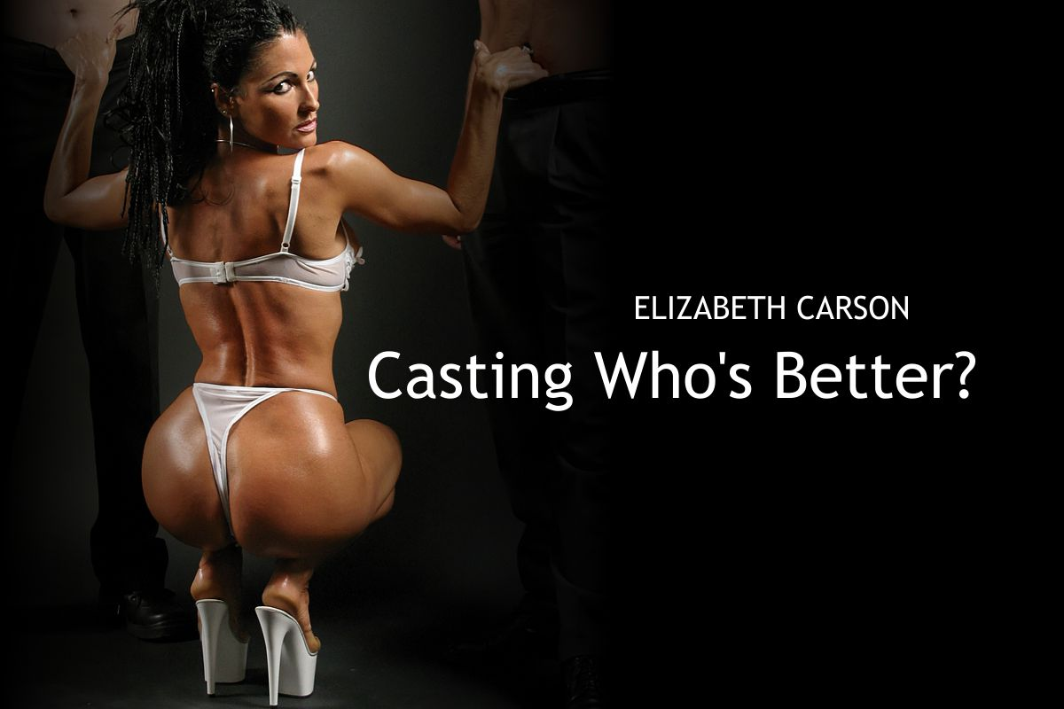 casting_better_featured