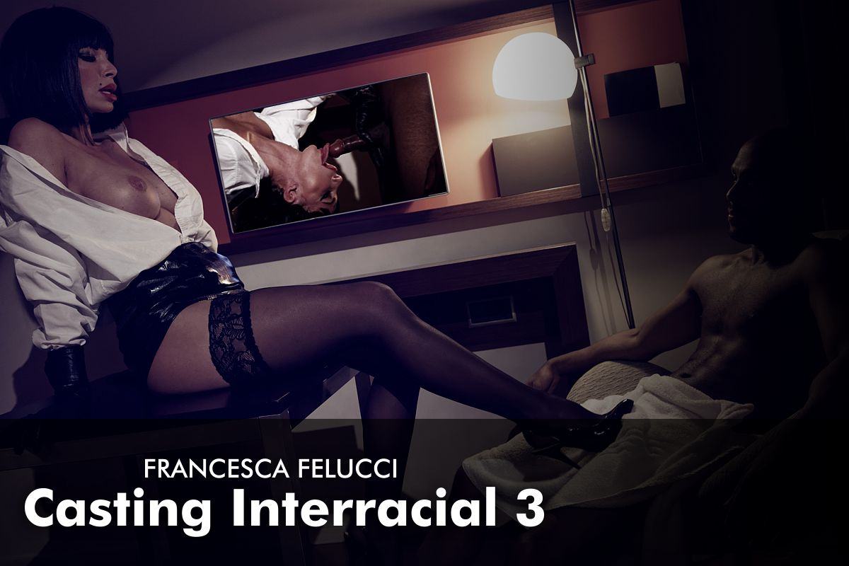 casting_interracial_3_featured