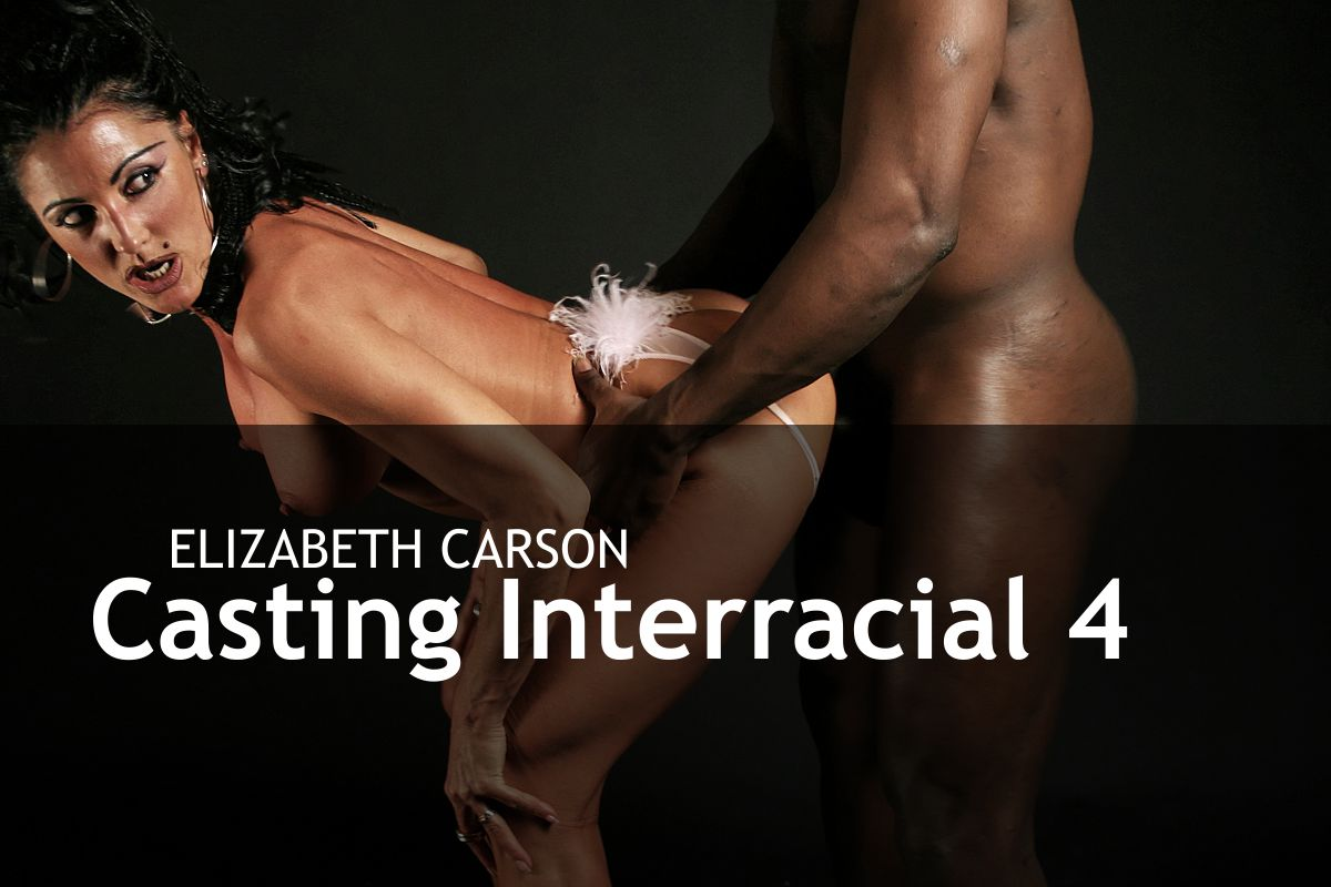 casting_interracial_4_featured
