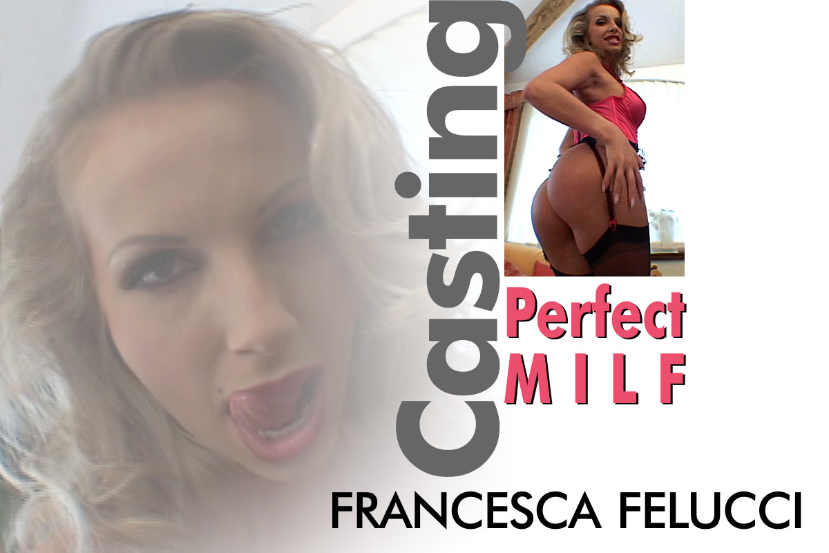 casting_perfect_milf_featured
