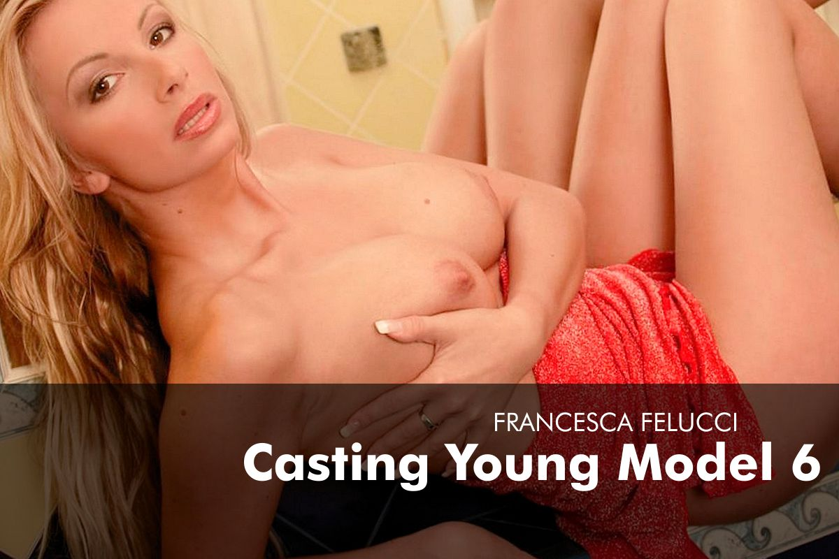 ff_young_model_6_featured